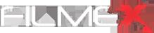 filmex-logo